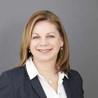 Susanne Kondziolka-Bloch
