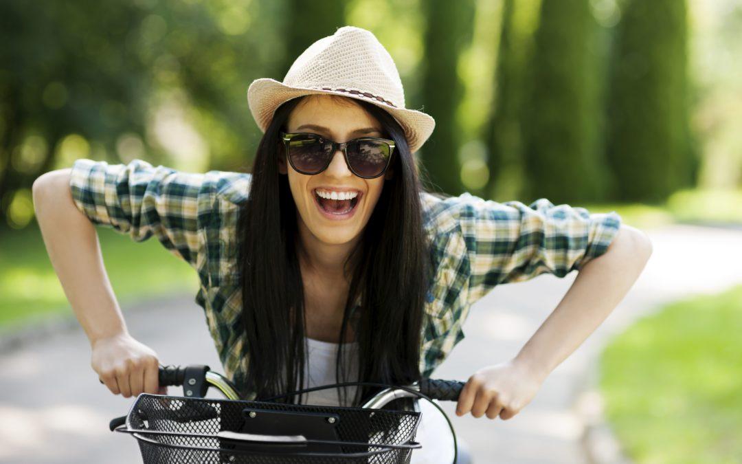 E-Bikes & Co. – diese 3 Fakten solltest du wissen
